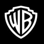 Warner Bros is Having a Huge Sale on Their Titles on the App Store