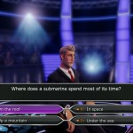 Who Wants To Be A Junior Millionaire Special Edition (2)