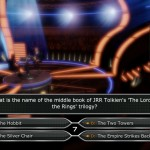 Who Wants To Be A Junior Millionaire Special Edition (3)