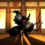 Yaiba Ninja Gaiden Z (7)