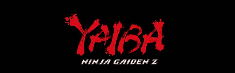 Yaiba Ninja Gaiden Z Interview Can Yaiba Rise To The Occasion