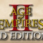 16 Year Old Age of Empires II Will Get A New Expansion Later This Year