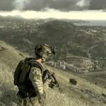 Arma 3 Review
