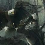 Assassin's Creed 3: The Tyranny of King Washington Trailer Showcases Eagle Powers