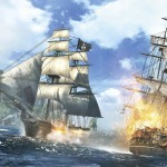 """Assassin's Creed IV Creative Director: Franchise Still """"Has a Long Way to Go"""""""