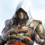 Assassin's Creed Movie Delayed To 2016