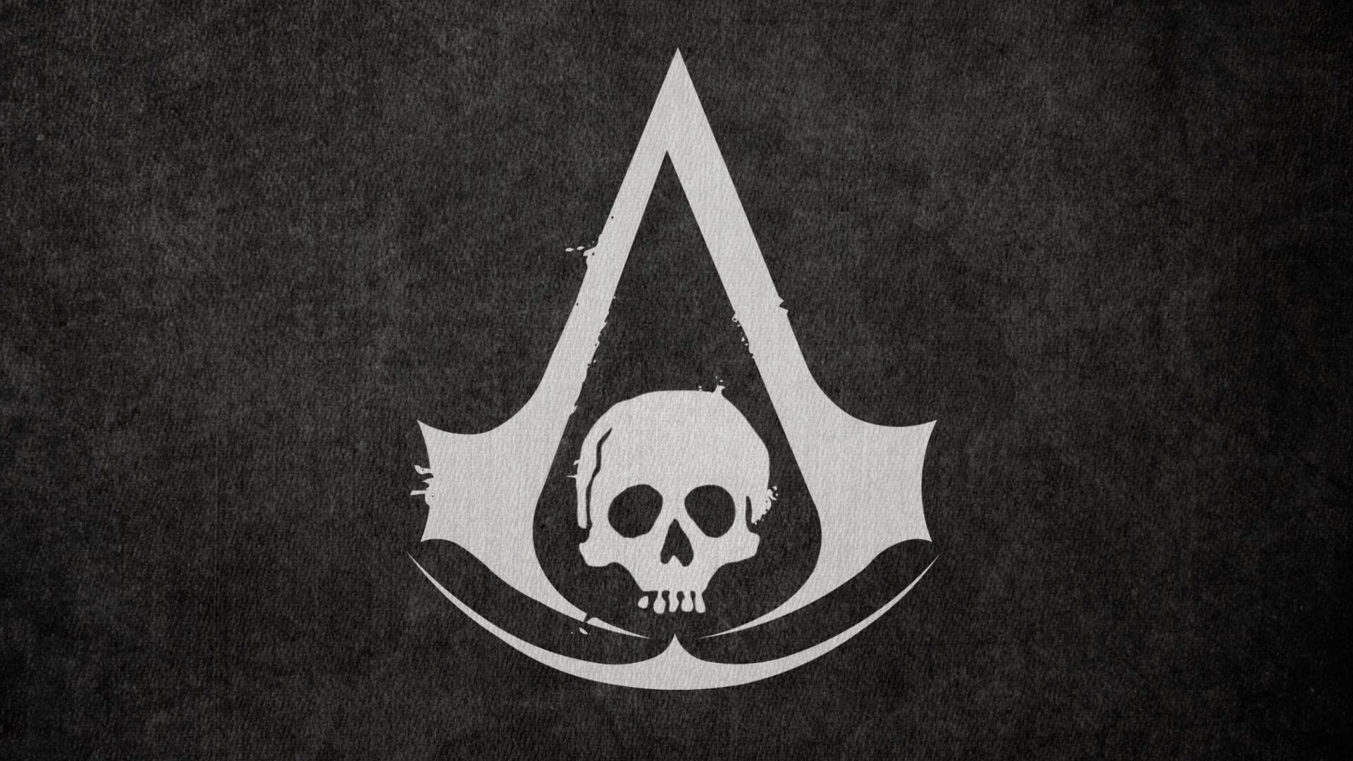 assassins creed 4 hd wallpaper