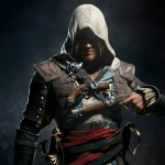 The Next Assassin's Creed Game May Not Launch In 2017