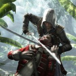 Assassin's Creed Movie Producer, Actor Has Never Played the Game