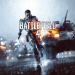 Battlefield 4 Website Source Code Only Indicates Current Generation Consoles