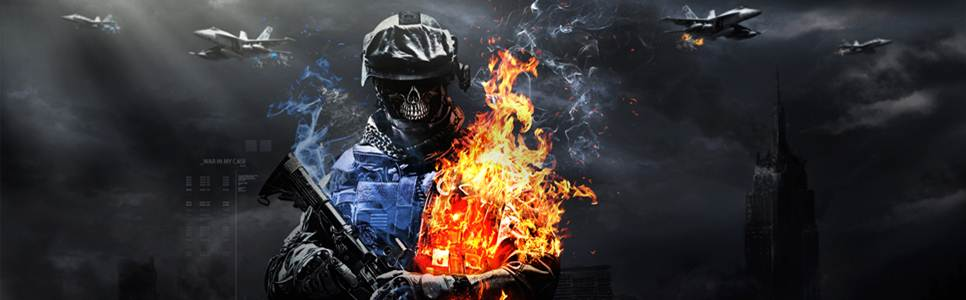 > Playstion 4 BF4 Multiplayer Review - 64 Players 60 FPS! - Photo posted in BX GameSpot | Sign in and leave a comment below!