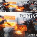 battlefield 4_leaked preorder poster