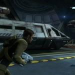 Star Trek: The Video Game 8 new screenshots