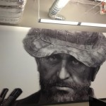 Call of Duty 2013 – Modern Warfare 4: Infinity Ward Teases With New Image
