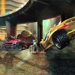 Carmageddon: Reincarnation $3.5 Million Funding Complete, Slated for Next-Gen Platforms
