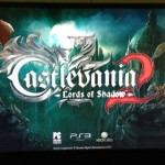 Castlevania: Lords of Shadow: Mirror of Fate HD and Castlevania: Lords of Shadow 2 Demo Have Gone Gold