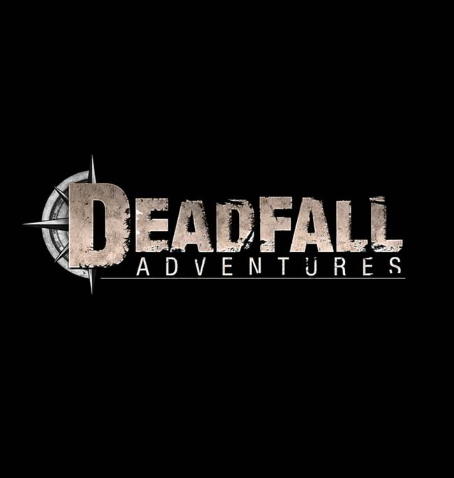 Deadfall Adventures – News, Reviews, Videos, and More