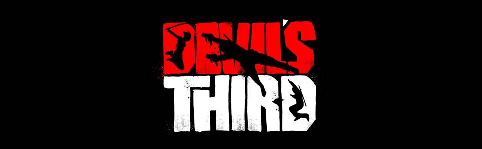 Devil's Third Wiki – Everything you need to know about the game