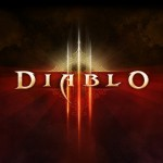 """Blizzard Teases At """"Reaper Of Souls"""" Expansion To Diablo 3"""