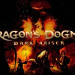 dragons dogma dark arisen wallpaper