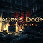dragons dogma dark arisen wallpapers