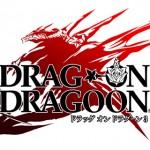 Drakengard 3 website goes live, screenshots inside