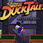 Capcom Releases New Ducktales: Remastered 'Duckumentary'