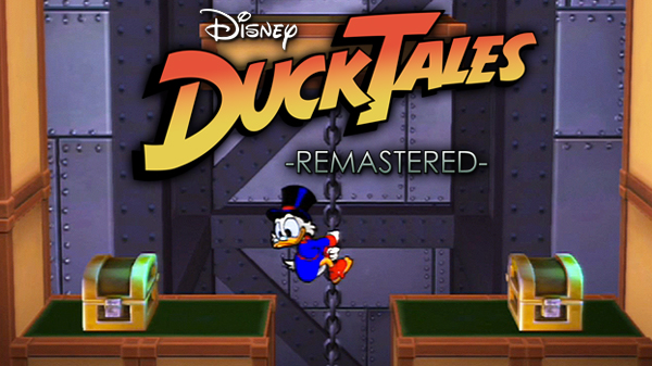ducktales remastered 1