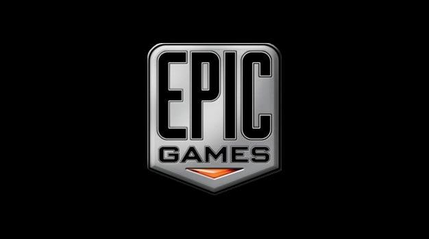 Tencent paid $330 million to buy 40% stake in Epic Games