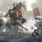 Gears of War: Judgement Mega Guide: Tips, Secrets, Unlockables, Multiplayer and more
