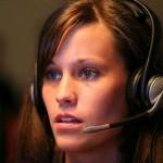 "Microsoft Studios Narrative Writer: ""Women Are The New Core"""