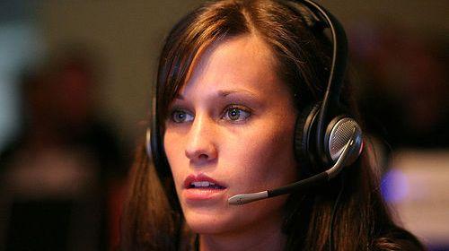 girl gamer_02