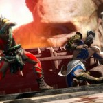 New Update for God of War: Ascension lowers difficulty of Trials of Archimedes