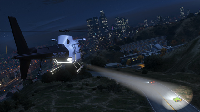 gta 5 new screenshots 3