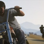 Grand Theft Auto 5 To Get New Details Soon, Vehicle List Revealed