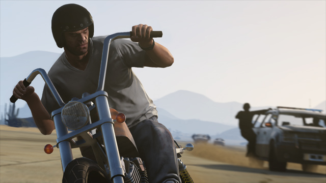 gta 5 new screenshots 5