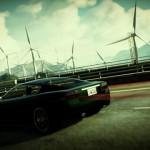 GTA 5: New Details On NPCs Revealed