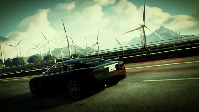 gta 5 new screenshots 6