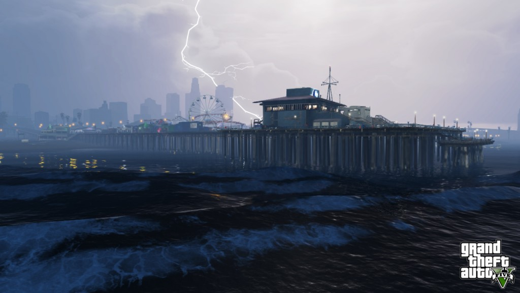 gta 5 new screenshots 8