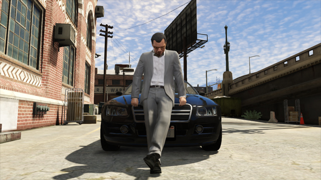 gta 5 new screenshots 9
