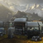 halo_4_castle_map_pack_daybreak_establishing_1__depot