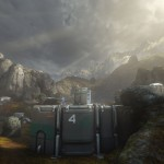 halo_4_castle_map_pack_daybreak_establishing_2__overcast