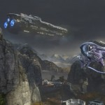 halo_4_castle_map_pack_daybreak_establishing_6__busy_skies