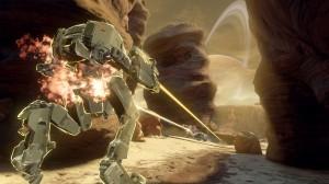 Halo 4 castle dlc matchmaking