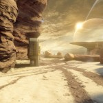 halo_4_castle_map_pack_outcast_establishing_5__pathway