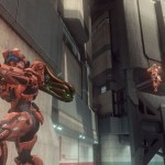 Halo 4 Matchmaking Update Adds Ninja Assassins, Neutral Flag to Playlists