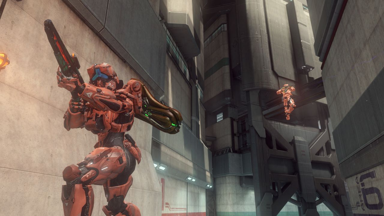 halo_4_castle_map_pack_perdition_5__overwatch