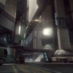halo_4_castle_map_pack_perdition_establishing_1__industry