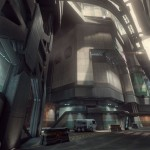 halo_4_castle_map_pack_perdition_establishing_6__train_