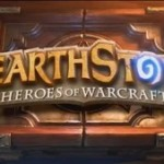 Hearthstone: Heroes of Warcraft Beta Delayed Till January 2014
